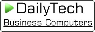 DailyTech Business Computers